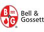 Bell Gosset