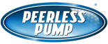 Peerless Pumps