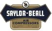 Saylor Beall