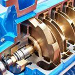 centrifugal pump technology